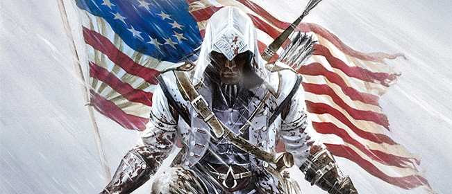 assassins creed 3 pc game trainer free download