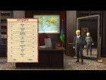 Tropico 4: Quick Dry Cement