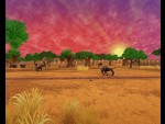 Zoo Tycoon 2: African Adventure