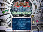 Yu-Gi-Oh Power of Chaos: Kaiba the Revenge