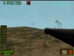 Elite Forces WWII: Iwo Jima