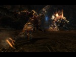 Kingdoms of Amalur: Reckoning - Teeth of Nar