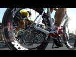 Pro Cycling Manager: Tour de France 2012