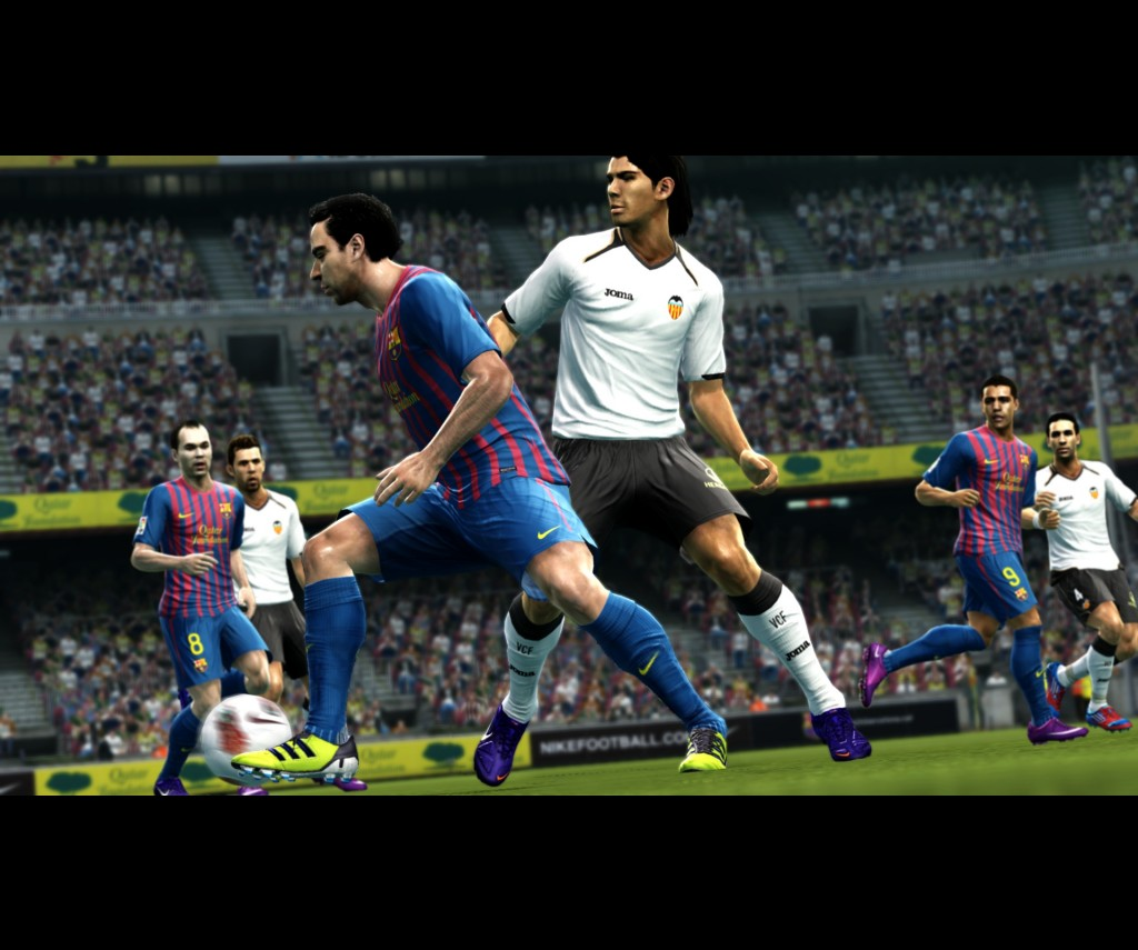 screenshot_x360_pro_evolution_soccer_2013018.jpg