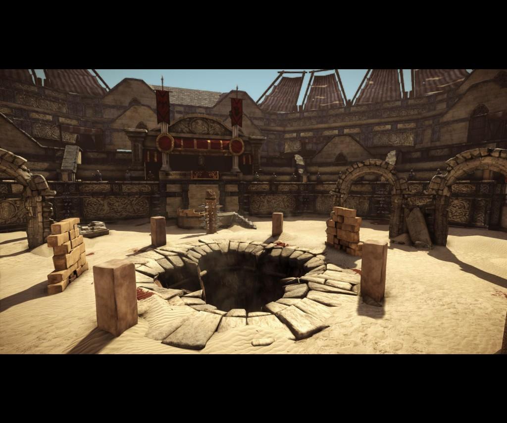 screenshot_pc_chivalry_medieval_warfare045.jpg