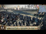 Shogun 2: Total War - Dragon War