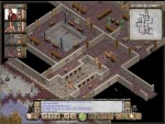 Avernum: Escape from the Pit