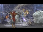 DC Universe Online: The Battle for Earth