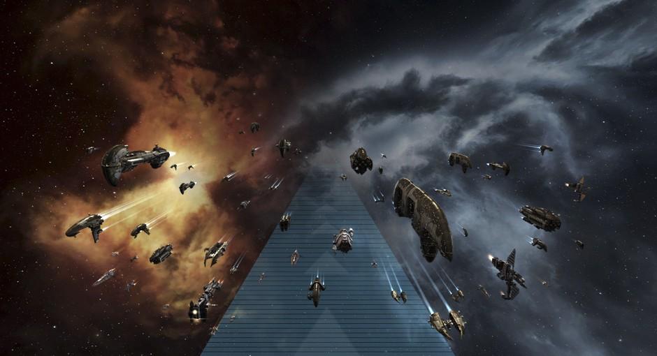star wars wallpaper pc