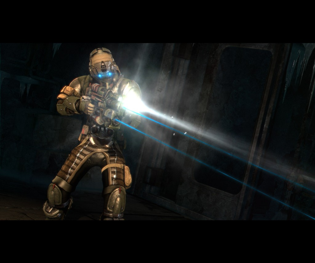 dead space 3 screenshots hooked gamers. Black Bedroom Furniture Sets. Home Design Ideas