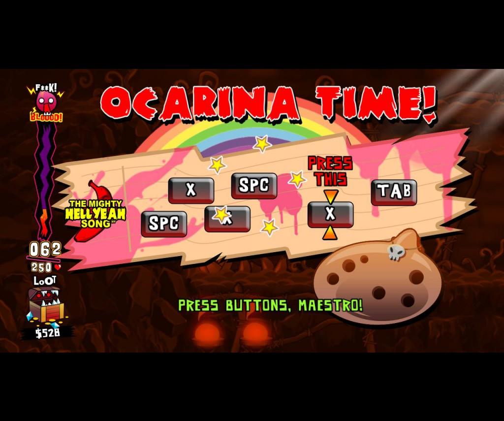 Hell yeah casino cheat