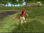 The Sims Castaway Stories