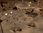 Star Wars: Empire at War - Forces of Corruption