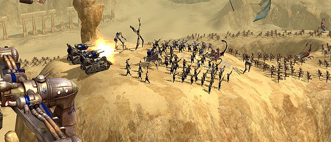 Rise of nations gold edition update download