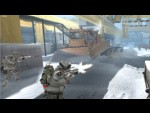 Ghost Recon Online: Arctic Pack