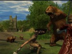 Lord of the Rings Online: Shadows of Angmar