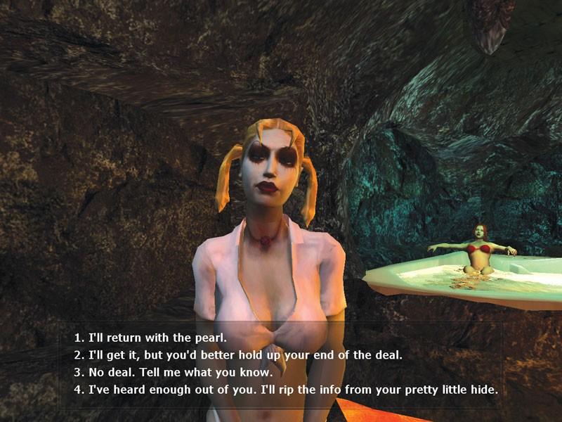 Kingdom come deliverance nude mod - 1 2