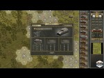 Panzer Corps: Grand Campaign '45 East