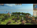 Port Royale 3: Pirates & Merchants - Harbour Master