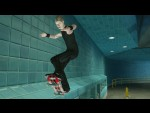 Tony Hawk's Pro Skater HD Revert Pack