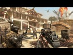 Call of Duty: Black Ops II Revolution Map Pack