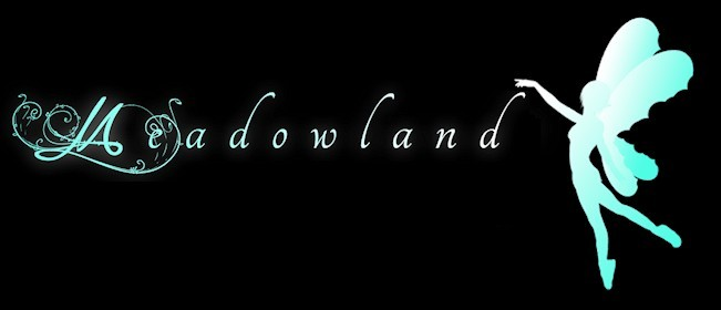 Meadowland review