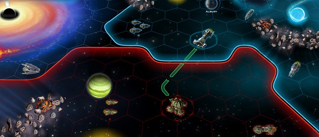 Galactic Civilizations III cheats