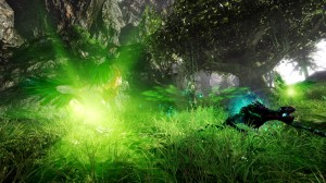 Risen 3: Titan Lords screenshots