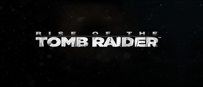Rise of the Tomb Raider PC cheats, trainers, guides and walkthroughs