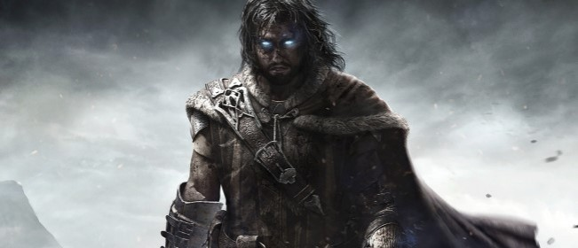 Middle earth shadow of Mordor is not just a role play game, but it's also multiplayer game where you will be able to interact with other players, and make strategies together and depend on each other through share, request and trade items with each othe ...