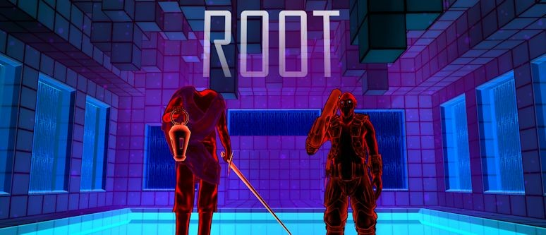 ROOT review