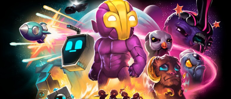 Crashlands cheats