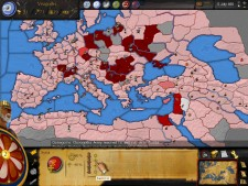 Great Invasions: The Darkages 350-1066 AD
