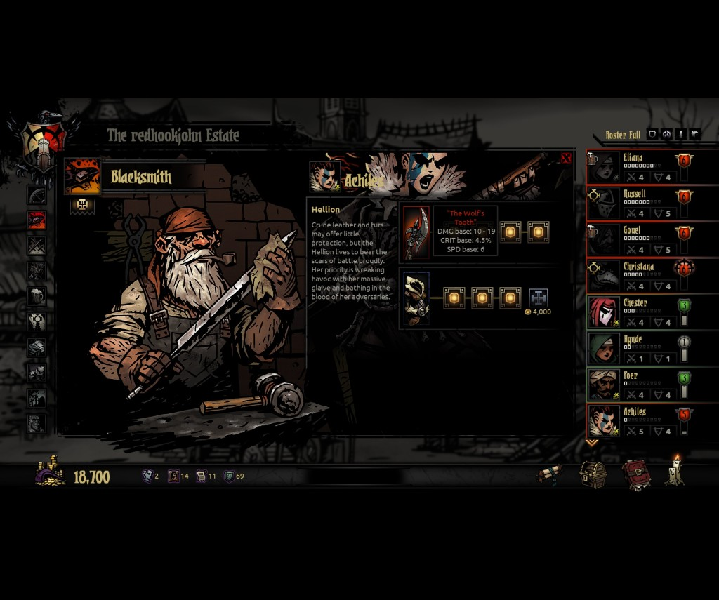 Index of /images/6010/darkest_dungeon