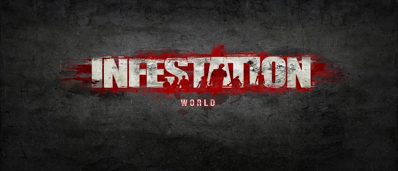 Infestation World