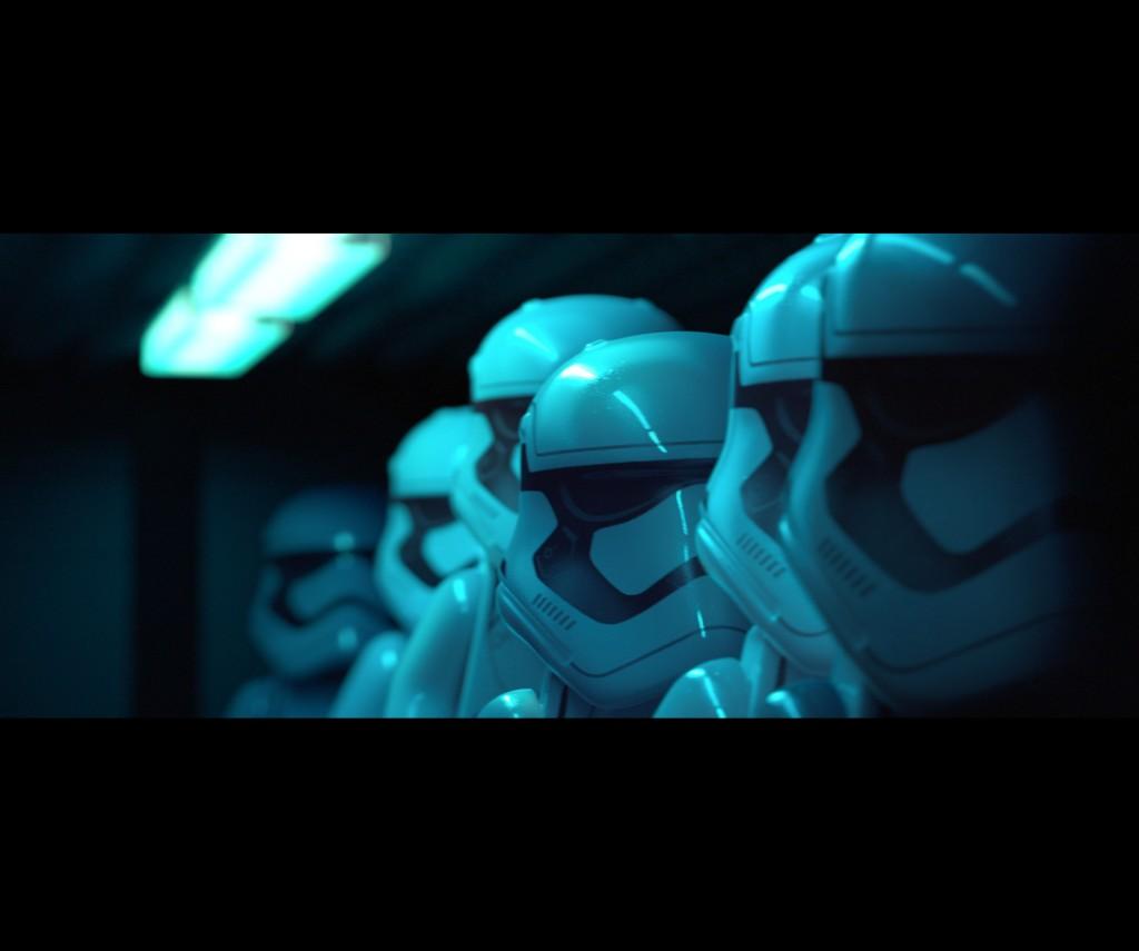 Lego Star Wars The Force Awakens Metacritic | Autos Post