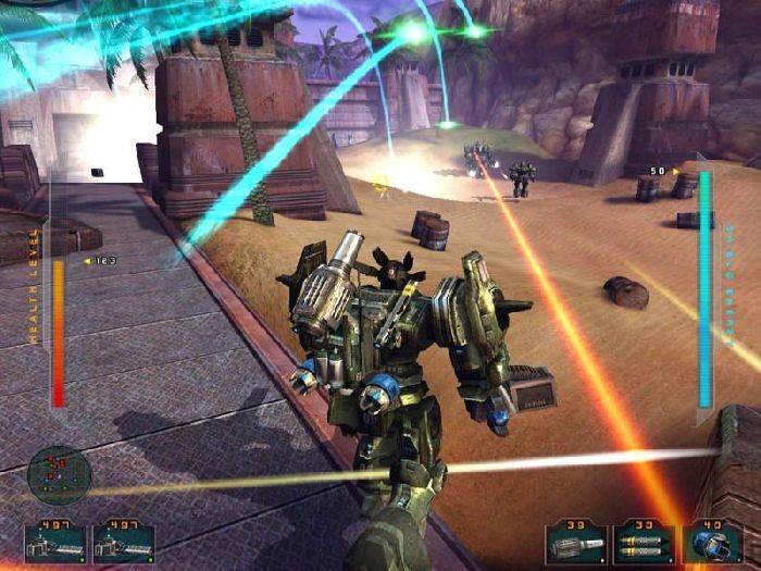 https://www.hookedgamers.com/images/62/war_world_tactical_combat/screenshot_pc_war_world_tactical_combat013.jpg
