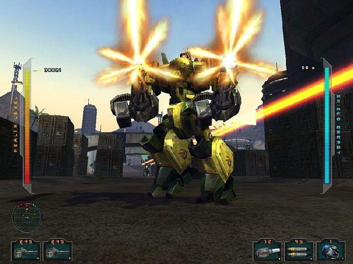 https://www.hookedgamers.com/images/62/war_world_tactical_combat/screenshot_pc_war_world_tactical_combat016.jpg