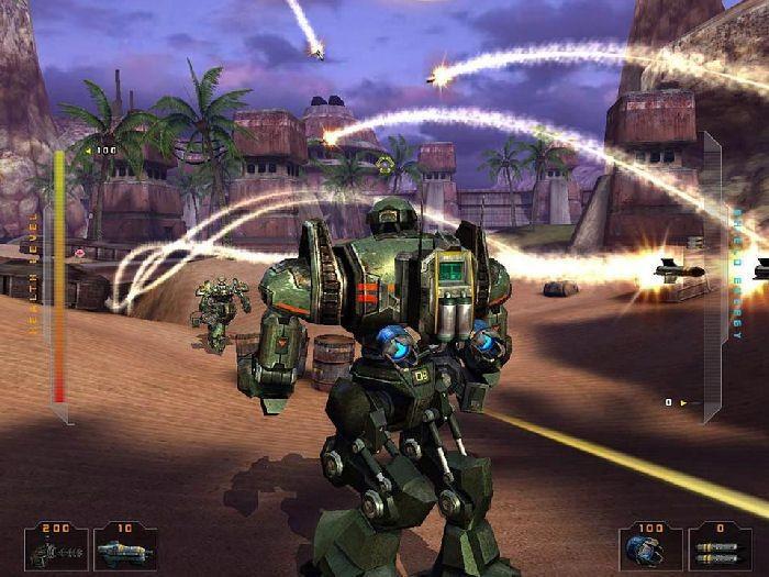 https://www.hookedgamers.com/images/62/war_world_tactical_combat/screenshot_pc_war_world_tactical_combat019.jpg