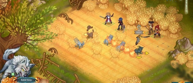 Regalia: Of Men and Monarchs review