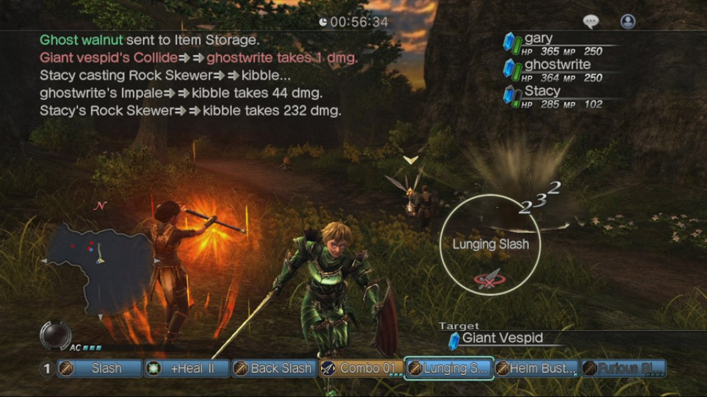 http://www.hookedgamers.com/images/628/white_knight_chronicles/screenshot_ps3_white_knight_chronicles086.jpg