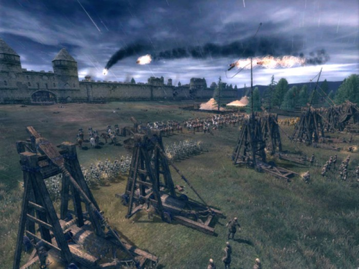 Tourtrans. Экскурсионные туры. Hu a Medieval 2 total war gold edition no