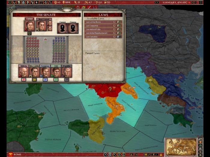europa universalis rome vae victis