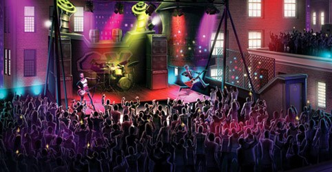 Guitar Hero: On Tour review