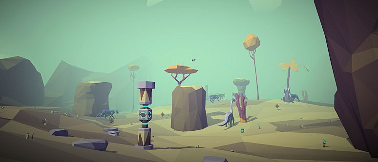 Morphite - Review