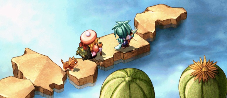 Zwei: The Arges Adventure - Review