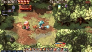 Zwei: The Arges Adventure