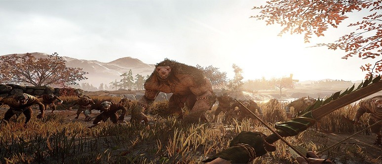 Warhammer: Vermintide 2 - Review