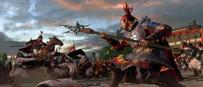 Total War: Three Kingdoms - Review