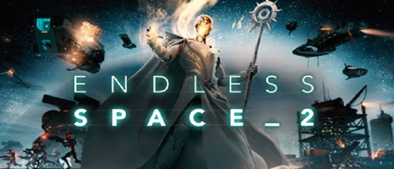 Endless Space 2- Celestial Worlds and Harmonic Memories
